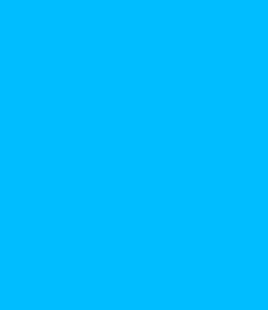 blue accent bars